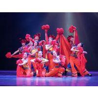 气球装饰模仿秀双簧服装租赁企业庆典魔术舞蹈快闪乐队礼仪模特走秀沙画乐队