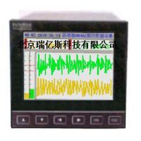 购买设备故障诊断监测系统VR808生产厂家