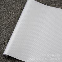 供应批发玻璃纸款窗花纸 透光不透明 磨砂玻璃纸 窗花贴
