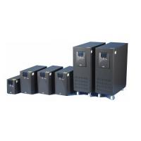 艾默生UPS电源UHA1R-0050L报价/UPS不间断电源