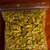 水果玉米种子批发 水果玉米种子可生吃 超甜水果玉米种子