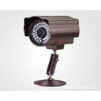 上海写字楼监控摄像机、办公室监控器、上海写字楼监控报价