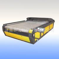 供应河北白沟GR1610自动送料机,双头激光自动送料机、机器价格