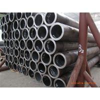 张家港钢结构专用Q390无缝钢管