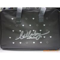 厂家直销 行李包旅行包 优良品质