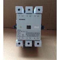 3TF56交流接触器参数 品牌 型号