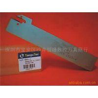 特固克原装车刀杆TTER2525-3 S16Q-SVJCR11 S16Q-SDJCR11