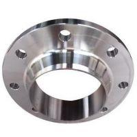 我厂专业生产承插焊法兰 平焊法兰 对焊法兰 15131795835