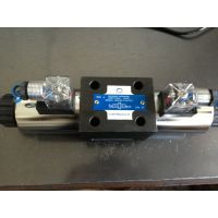 专业生产销售各类液压阀液压元件 品种齐全