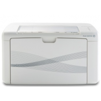 富士施乐A4黑白激光打印机P218b