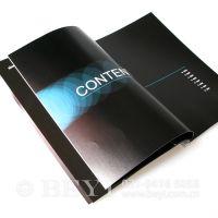 印刷服务|胶印|艺术纸|机械凹版|平版|丝网|凸版||贝意广告