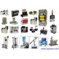 供应原装Pilz Apparate Bau各种型号代理销售