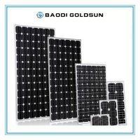 光伏太阳能电池板 太阳能电源板 太阳能发电板