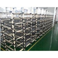 深圳线棒式货架 线棒仓储货架 线棒流利式货架 仓储货架公司