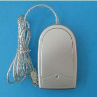 RF30射频IC卡CPU卡读写器腕带卡读卡器内嵌m1卡S50卡读卡器模块