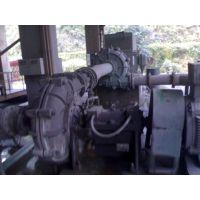 供应渣浆泵用启动柜,自耦降压启动柜,变频控制柜