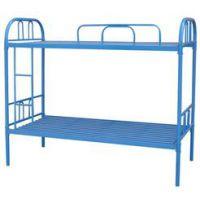 郑州高低床生产厂家,高低床销售
