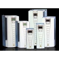 ABB变频器ACS550-01-023A-4,11KW,ABB一级代理