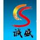 供应:深圳市诚盛电力设备有限公司CS-Z48/150A蓄电池智能放电仪