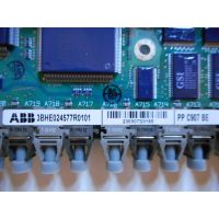 3BHE024577R0101 ABB 现货供应 中国供应商网