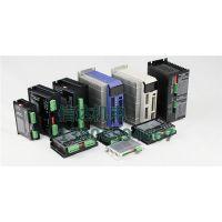 各种品牌型号二手伺服驱动器二手伺服电机低价处理