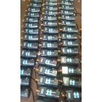 东营包装机械常用NMRV063-25-0.75KW立式减速电机