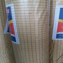 建筑电焊网价格 热镀锌钢丝网 保温电焊网