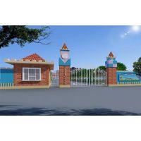 幼儿园装修设计|金鸽子装修设计(图)|幼儿园装修设计哪家强