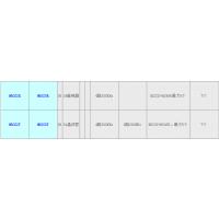 国产haiwell海为PLC 可编程控制器N40S0T N40S2T