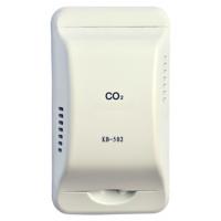 KB-502固定式二氧化碳变送器 型号:KB-502