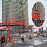 15米布料机_慈溪布料机_孟村琒辉建筑机械管件厂