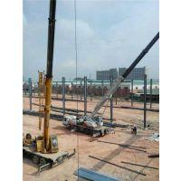 钢结构工程、宏冶钢构行业信誉、钢结构工程师
