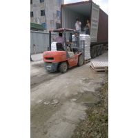 三丰厂家供应东莞市 深圳市超白超细重质碳酸钙粉1250目 批发为主 薄利多销