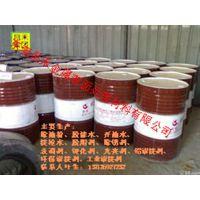 昌禾技术领先(图)|UV开油水|佛山开油水