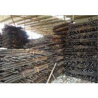 全丝螺杆|匡坚建材(图)|全丝螺杆规格
