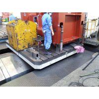 二手数控机床供应,双塔机械专业销售进口二手数控机床,日本三菱重工落地式镗铣床MAF-RS180C-N