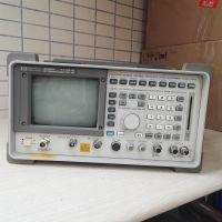 长期回收HP8920A
