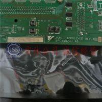 维修 22B-D010N104 AB变频器