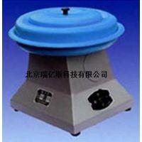 金相试样抛光机RYS- P-1 生产哪里购买怎么使用价格多少生产厂家使用说明安装操作使用流程