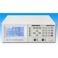 常州汇高 直流低电阻测试仪 多路电阻测试仪 HG2515B