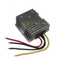 12V24V转36V2A升压电源,12V24V升36V2A 72W电源转换器,DC/DC