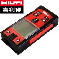 喜利得电锤(HILTI) 测量仪器 激光测距仪PD40