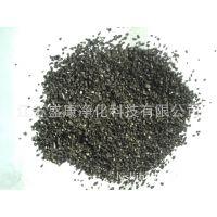 厂家专业生产电子活性炭