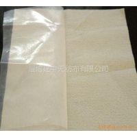 供应厂家批发复合土工布/复合短纤维土工布/复合长纤维土工布
