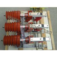 上海龚余电气FKN12-12压气式负荷开关