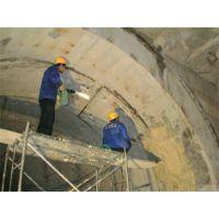 水下焊接、地下室堵漏-江苏凯能水下工程有限公司
