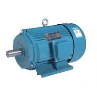 Y2系列6-1.1kw电机/Y2-90L-6极1.1kw电机价格/金港国标纯铜线电机