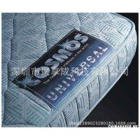 商业办公沙发用防汗透气耐磨撕不破杜邦Tyvek特卫强无纺布纤维材料