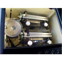 供应广东钢球厂(乾润机械设备)HRC1201,1202选别机,钢球分选机