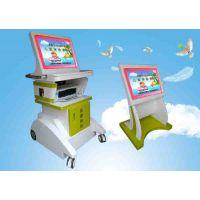 权威认证儿童体检系统儿童智商注意力测试仪多动症智力筛查仪记忆力训练设备